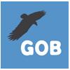 Grup Balear d'Ornitologia i Defensa de la Naturalesa